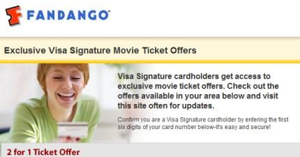 fandango-2-for-1-movie-ticket-deal