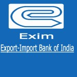 Exim Bank signs multilateral cooperation agreement with BRICS banks
