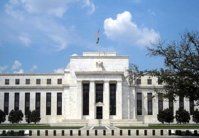Federal Reserve may hike interest rate