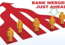 PSBs' merger on fast track