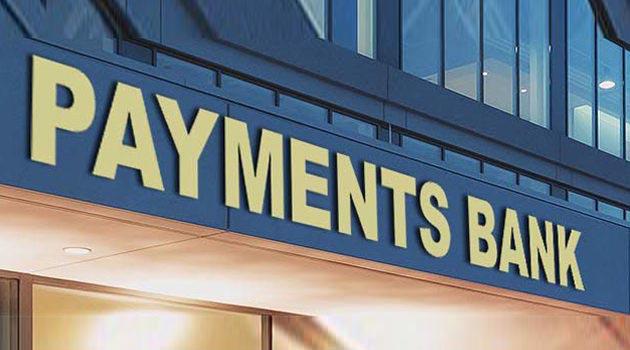 Payment Banks- Yet another challenge or a Survival Threat