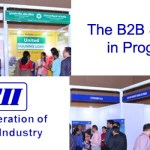BANKING COLLOQUIUM BY CII HELD ON 16th September, 2017
