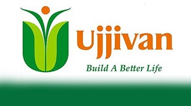 Ujjivan launches overdraft facility for MSEs