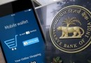 RBI to allow payment from one e-wallet to another
