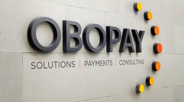 OBOPAY Secures a Pre-paid Instrument License from RBI