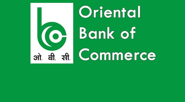 Oriental Bank of Commerce posts Q2 net loss at Rs 1,750 cr as provisions increase 4-fold