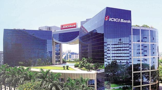 ICICI Bank launches new savings account targeting working women