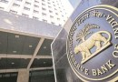 RBI sees moderate rise in advances