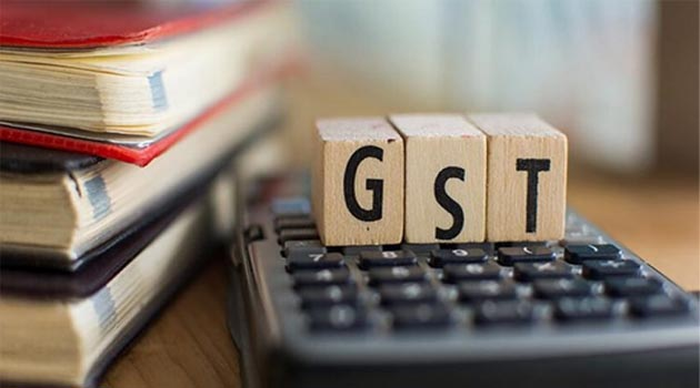 Businesses allowed to claim GST input credit benefit till March