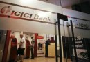 ICICI Bank offers automated loans to MSMEs