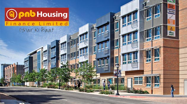 Image result for PNB Housing