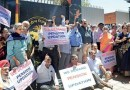 Retired RBI staff want revision in pension