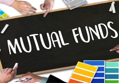 Franklin Templeton Mutual Fund makes changes to 24 schemes