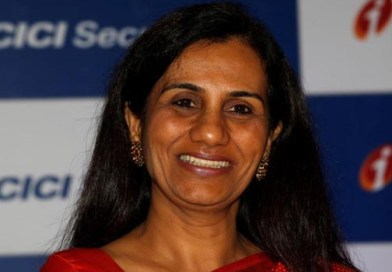ICICI CEO backed by its Board