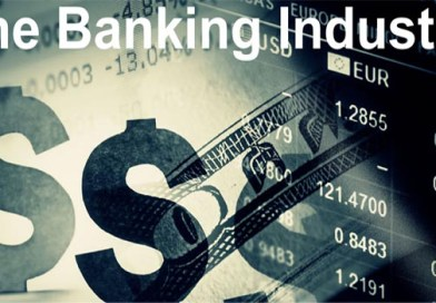 Impact of Information Technology in Indian Banking Industry