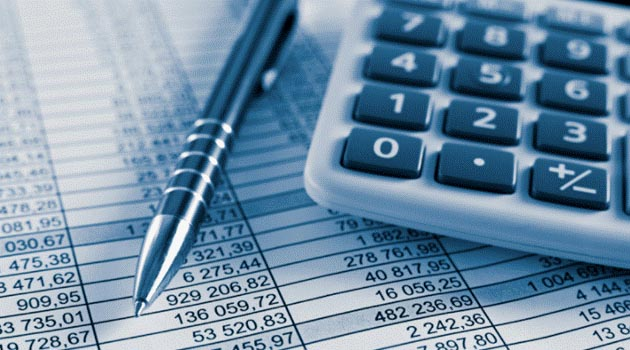 New Accounting Standard on Revenue Accounting