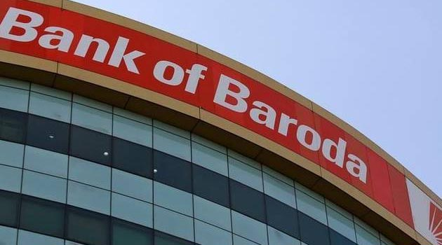 Bank of Baroda plans to sell stake in MF