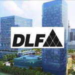 DLF sells office space