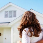 Home buyers enjoy 'creditors' right