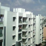 10 lakh low-cost homes by MHADA