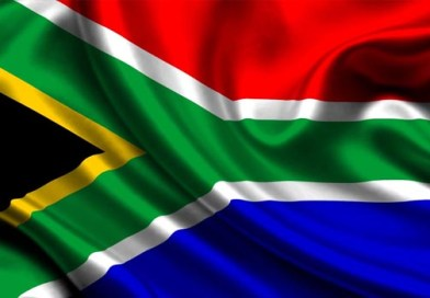 $4 billion investments in South Africa