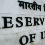 Repo rate hike discounted by Banks