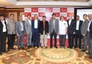 Oxigen Announces a Strategic Partnership with Fincare Small Finance Bank