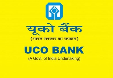 UCO Bank losses widen
