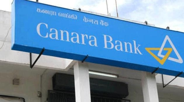 Canara Bank posts loss due to higher provisioning