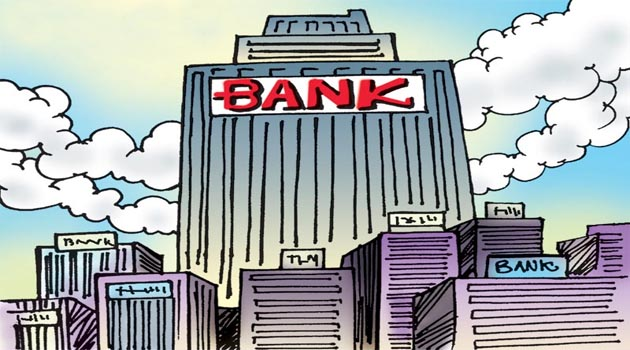Performance of Public Sector Commercial Banks Lending to Sensitive Sector in India – A Study