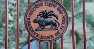 Reserve Bank relaxes NBFC securitisation norms