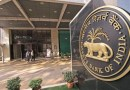 RBI Circular on Stressed Assets