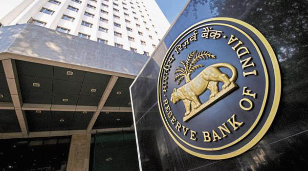 Public Sector bank chiefs ask RBI to ease bad loan norms