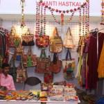 Export-Import Bank of India organizes 'Exim Bazaar' – an exclusive art & craft exhibition of handmade products