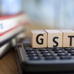 Centre extends suspension of reverse-charge mechanism under GST by one year