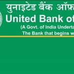 Agreement between United Bank of India and HDFC Life Insurance Company Limited