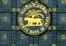 RBI to pay Rs.500-billion dividend to govt