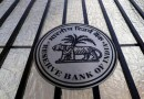 RBI to scrutinise 200 bad loan accounts