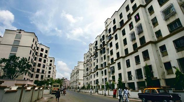 50% target for affordable homes is met: Minister of Housing and Urban Affairs