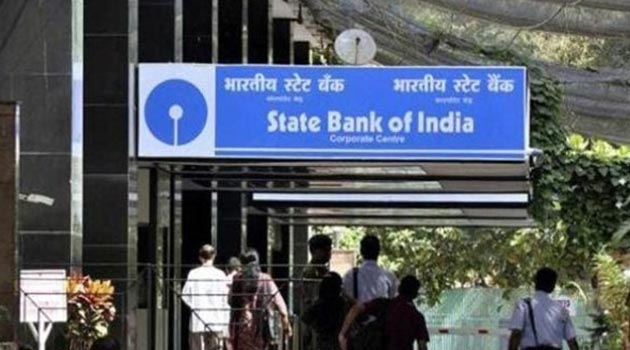 SBI raises target for buying retail loans to Rs. 450 bn