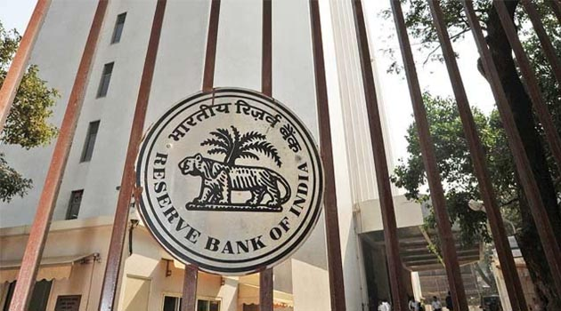 RBI releases norms for co-origination of loans