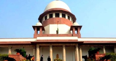 Supreme Court upholds constitutional validity of compensation law