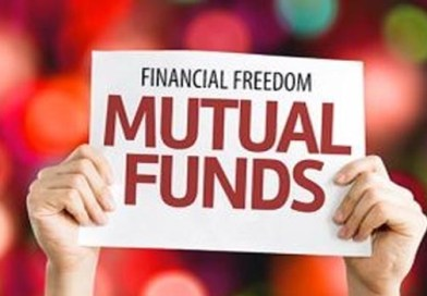 Mutual fund folio numbers increases to 8 crore