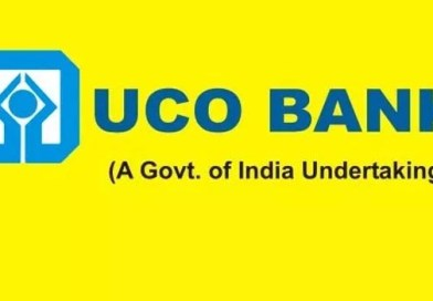 AK Goel takes charge as MD and CEO, UCO Bank