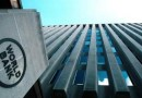 India certainly not a 'tariff king', says World Bank