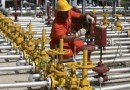 Central Government to spend Rs. 70,000cr on Gas Pipeline Expansion