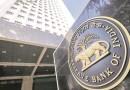 RBI makes Legal Entity Identifier mandatory