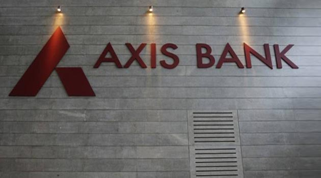 New home loan product by Axis Bank