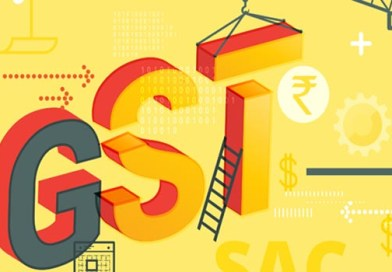 Disbursement to MSME sector increases post GST