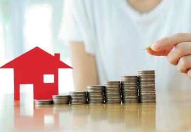 Mutual funds have Rs 8,650 crore exposure to DHFL & four group entities